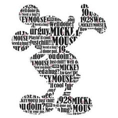 Roommates Mickey And Friends Typography Mickey Mouse Peel And Stick Giant Wall Decals >>> Details can be found by clicking on the image. (This is an affiliate link and I receive a commission for the sales) Mickey Mouse Wall Decals, Mickey Mouse Room, Mickey Head, Mickey Mouse And Friends, Disney Mickey Mouse, Bedroom Stickers, Wall Decals For Bedroom, Kids Wall Decals, Disney Themed Bedrooms