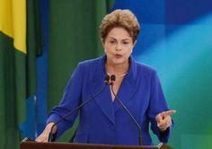 """Blog do Osias Lima: """"Combater a corrupção significa democratizar o pod..."""