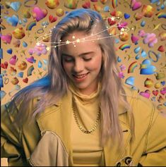 New memes heart billie eilish ideas Billie Eilish, Aesthetic Header, Aesthetic Videos, Love Memes, Best Memes, Quotes Pink, Cover Art, Videos Instagram, Heart Meme