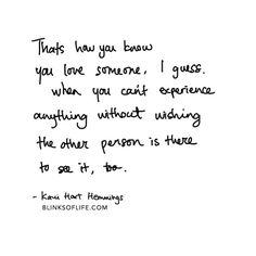 #words #quotes #truth Web Instagram User » Followgram