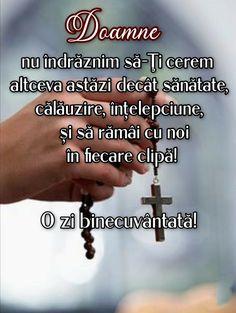 Winter Magic, God Loves Me, Prayers, Memes, My Love, Decor, Decoration, Meme, Prayer