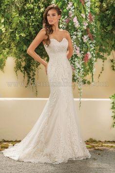 Jasmine F181014 |   Gateway Bridal | Salt Lake City Utah Bridal Shop | Utah Wedding Dress