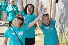 """We want to thank all those who participated and supported this year's Annual """"Stepping Out To Cure Scleroderma"""" Benefit Walk on Saturday, July 2014 in Happy Valley, OR. Happy Valley, Year 9, Walk On, Oregon, Benefit, The Cure, Foundation, Foundation Series"""