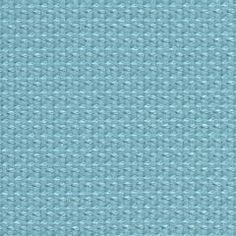 Rolling cabinet fabric colour option