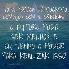 #motivas #quotes #sonhos http://maisequilibrio.com.br/bem-estar/