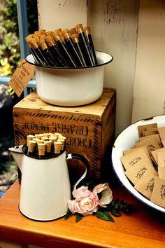 Flora, Signage & Styling: Cressy Lane Cake: Sugar Baby Cakery Venue: Cossars Wineshed #Amyandwilliamswedding #Cressylane #Sugarbabycakery #Cossarswineshed #Festoonlights #Crateflora #exposedwoodsigns #blushromance #rustic #love