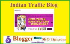 ClickBank Affiliate Network for Indian Blog Publishers
