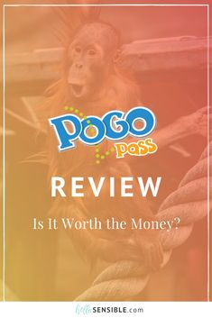 "The Pogo Pass has been deemed the ""ultimate family entertainment pass"" in Texas, Arizona and Nevada, but is it worth the money? Video Game Museum, Pass Program, Fort Worth Zoo, Friend Moving Away, Annual Pass, Trampoline Park, Kind Words, Card Games"