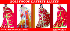 Shop the best tendency of Indian traditional jewelry and clothes with the  latest design like #Bollywood #style #dresses, #Bollywood #style #jewelry, #Gold #plated #jewelry, Woman sarees, Woman shoes, Punjabi Jutti, Fashion accessory, Fashion jewelry, Groom pagri and shervani, Costume Jewelry, All kinds of bridal jewelry and clothes and much more at wholesale price. Our all kinds of jewelry and clothes imported from India. Visit Us – http://goo.gl/CzbwgJ