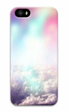 Colorful clouds 3D Case custom iphone 5S cases for Apple iPhone 5/5S Case for iphone 5S/iphone 5,http://www.amazon.com/dp/B00KF20F8U/ref=cm_sw_r_pi_dp_jpUGtb1V24K5DP2T