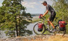 finland-bike-tour