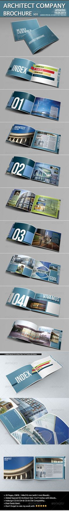 Alpine Travel Brochure Template Travel brochure template, Travel - tourist brochure template