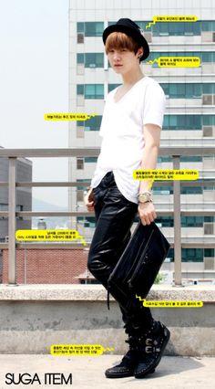 #suga #bts 사랑 Min Yoon Gi Suga 슈가