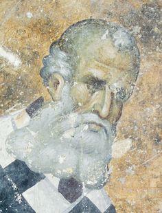 View album on Yandex. Byzantine Icons, Byzantine Art, Tempera, Fresco, Paint Icon, Orthodox Icons, Mural Painting, Religious Art, Views Album