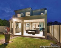 Merveilleux Succinctly Modern Home Design|/project/succinctly Modern Home Design/