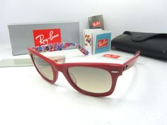 ray ban wayfarer sunglasses online shopping  ray ban wayfarer sunglasses rb2140 sunglasses online shop