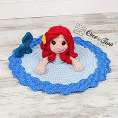 Marina_the_mermaid_security_blanket_crochet_pattern_01_small2