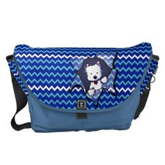 #handbag!! Messenger Bag-Great Deals & FREE SHIPPING ON ANY ITEM!!!! Visit My website for details www.moderndomainsales.com