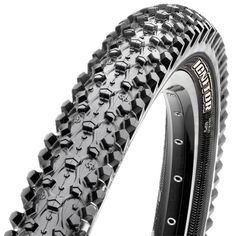 686c1c354cc Maxxis Ignitor Cross Country Tire Cross Country Bike, Mountain Bike Tires, Mountain  Biking,
