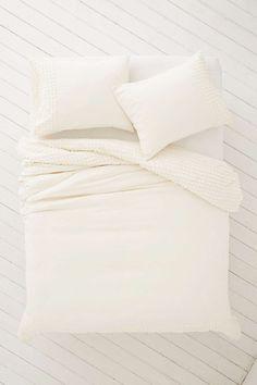 cama nice