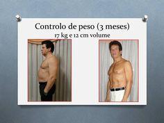 O IDEAL PARA PERDER PESO É FAZER REEDUCAÇÃO ALIMENTAR, Perca peso com saúde