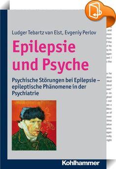 Epilepsie und Psyche :: Psychische Störungen bei Epilepsien sind häufig, werden aber oft nicht richtig erkannt und therapiert. Auch finden sich in der Psychiatrie oft EEG-Auffälligkeiten, deren Bedeutung unklar bleibt. Schließlich stellen nicht-epileptische, dissoziative Anfälle eine große Herausforderung für die klinischen Neurowissenschaften dar. Das Buch fasst den aktuellen Wissensstand zu Diagnose, Theorie und Therapie in diesen Bereichen zusammen. Es entwickelt Modelle zum Ver...