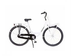 Herenfiets Popal Shifter 28123 Wit 28 Inch online