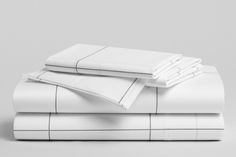 Nine Sheets That Will Give You Better Sleep | GQ