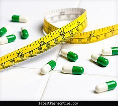 awesome WEIGHT LOSS DRUGS