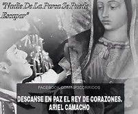 Ariel Camacho Quotes - Bing images