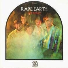 RARE EARTH - (1969) Get ready http://woody-jagger.blogspot.com/2014/10/Los-mejores-discos-de-1969-por-que-no.html