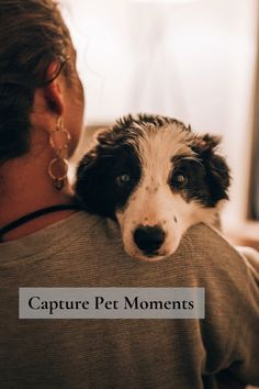 Capture your sweet pet moments, create stunning messages and share the cuteness with others. All in one app - Sparkbox.Sign up today for early access and get a Free Premium account. #Sparkbox #family #familylife #motherlove #mother #mom #familyfirst #animals #apps #dogs #dog #app #mobileapp #pets #petlove Family First, Family Life, All In One App, Mothers Love, Thinking Of You, Told You So, In This Moment, Pets, Thinking About You