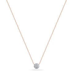 Dana Rebecca Necklace... OBSESSED. Have been trying to track down this necklace for months! Can't decide between the white gold chain with black diamonds/black rhodium and the rose gold chain with white diamonds...