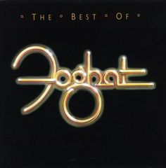 Slow Ride - Single Version, a song by Foghat on Spotify Cd Cover, Music Covers, Classic Album Covers, Warner Music Group, How Lucky Am I, Lp Vinyl, Vinyl Art, Rock Posters, Photo Wall Collage
