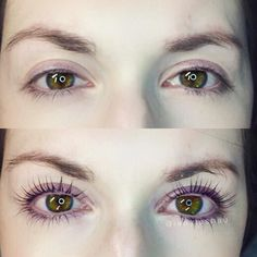 L I F T O F F! We're having some amazing results with our YUMI lash lift treatments. Look at these beauties! A lift will brighten and open the eyes up for a more youthful look! Lifts now available in all salons introductory price $110 including tint (till end 2017) #lashliftsydney #lashlift #lashliftbeforeandafter #keratinlashlift #naturallashenhancement Keratin Lash Lift, Lash Tint, Eyelash Lift, Natural Lashes, Eyelash Extensions, Eyelashes, Salons, Perm, Eyes