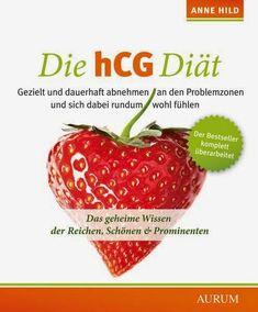 Stoffwechselkur homöopathisch unterstützt Abnehmen ohne Jojo-Effekt Informationen und Anleitung zur Kur In der vorlie...