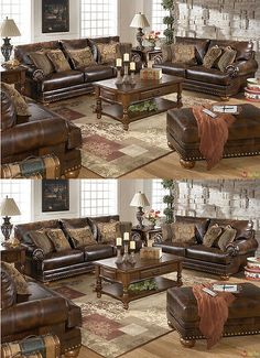 Sofas Loveseats And Chaises 38208 Sofa Couch Microfiber Loveseat Living Room Furniture Futon Faux Leather Modern BUY IT NOW ONLY 745 On EBay