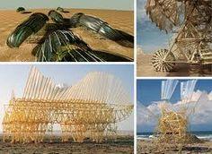 strandbeesten theo janssen - Google zoeken