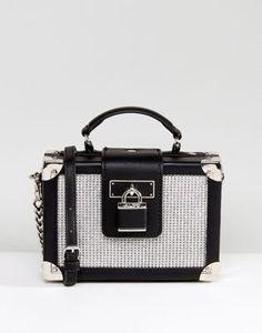 67f06843d 44 mejores imágenes de Bolsos aldo | Aldo bags, Bags y Tote Bag