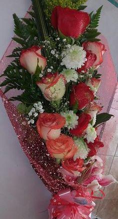 Good Morning Beautiful Flowers, Beautiful Flowers Pictures, Beautiful Flowers Wallpapers, Beautiful Rose Flowers, All Flowers, Flower Pictures, Amazing Flowers, Rose Flower Arrangements, Wedding Arrangements