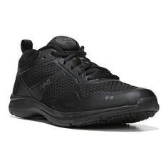 Release Date: Nike Nike Nike Air Max Deluxe Triple Noir Dr Wongs Emporium 0f2c4c