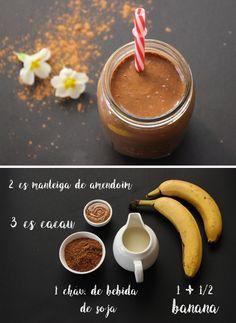 2 chocolate. (v)..jpg