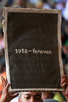 Mandela day. by newsfromtshirts.com
