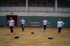Wir sind die Cheerleader des SV Preußen Berlin e.V. und im aufregenden Bezirk Berlin Lichtenberg zu Hause. Wir gründen uns ganz frisch und neu. Kraft-, Ausdauertraininge sowie Bodenturnen und Tanzen vereinen Cheerleading als abwechslungsreiche Sportart.