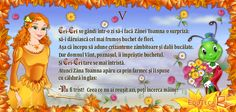 Zana toamna V Indian Summer, Autumn Activities, Winnie The Pooh, Worksheets, Diy And Crafts, Disney Characters, Poster, Winnie The Pooh Ears, Literacy Centers