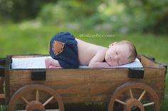Hey, I found this really awesome Etsy listing at http://www.etsy.com/listing/158513836/newborn-knit-pants-little-man-jeans