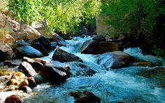 Bilde fra http://static.wallpedes.com/wallpaper/natures/natures-wallpaper-nature-hd-wallpaper-hq-nature-natures-hd.jpg.