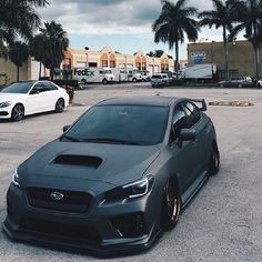 Top Amazing Subaru Pictures Collection affordable http://pistoncars.com/top-amazing-subaru-pictures-collection-4924