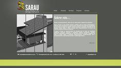 http://www.sarauarquitetura.com.br/