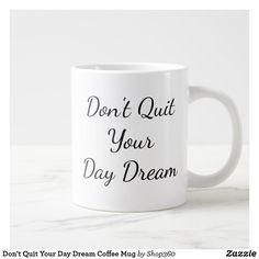 KENTEE Keep Calm and Let Alicia Handle It 11oz Mug Gift Hoodie Black